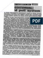 Peoples Tonight, Oct. 23, 2019, Hybrid poll system.pdf