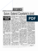 Peoples Tonight, Oct. 23, 2019, Solon Extend Cayetano's post.pdf