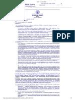 Adm. Case No. 5020 Junio v Grupo