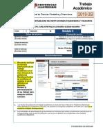 FTA - 7 - 0304-03406 - SEC O1 - CONTAB. INSTIT. FINANC..docx