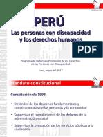 LEY-PERU final.pdf