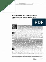 Actividad 4 m2 Paper