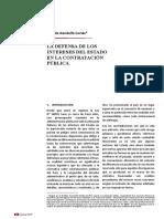 9354-Texto del artículo-37043-1-10-20140715.pdf