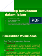 Agama.ppt-2