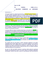 Civ pro case digest.docx