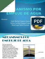 MECANISMO POR EMPUJE DE AGUA expo.pptx