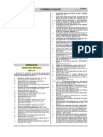 Norma E090.pdf