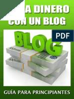 01 Gana Dinero Con Un Blog