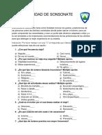 UNIVERSIDAD DE SONSONATE.docx