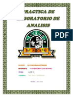 LABORATORIO DE ANALISIS.pdf