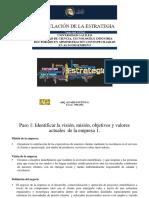 formulacindelaestrategiaempresarial-160910195533.pdf