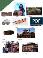 Dashain HW
