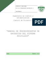 manual-control-procesos.docx