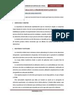 DISEÑO EN CONCRETO ARMADO DE EDIFICIO EN 5 PISOS COPIA.docx
