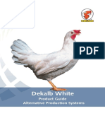 dekalb_white_cs_product_guide_alternative_eng_old.pdf