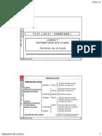 Clase21-FIUBA-ArmLosas-2014.pdf