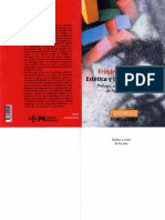 ESTÈTICA Y TEORÌA DE LAS ARTES.pdf