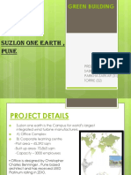 GREEN BUILDING.pptx