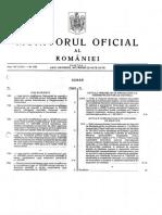 Mof- Modificare Norme metodologice PNDL.pdf