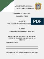 INVESTIGACION_DE_EQUILIBRIO.docx