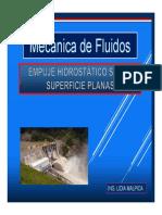 Fuerza hidrostatica plana.pdf