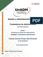 GFAM_U1_A2_GEAH.docx