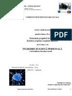 CURRICULUM+ÎN+DEZVOLTARE+LOCALÃ+X+ESTETICA.pdf
