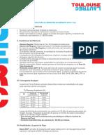 19-1_LineamientosTLS.pdf