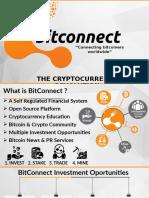 BitConnect-english.pptx