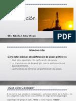 U1_Geologos.pdf