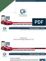 Profile Pinobal Technologies New -1