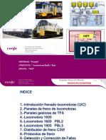 3 Frenado Locomotoras 2016