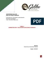 Tarea 2 administracion 2 2018.docx