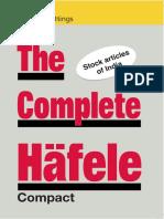 Haefele_F_F_0.1-0.238