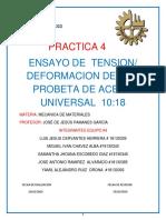 Practica 4materiales