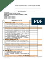 Anexa 3 - Fisa evaluare proiecte CAEN 2019 (1).docx