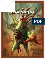 army_book_naga.pdf