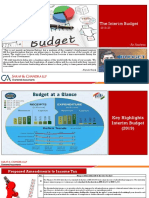 Budget Analysis 2019.pdf