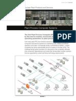 Plant Process Computer Brochure