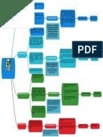 Estructura Organica Del Imss