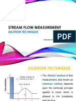 CE122 -12.pdf
