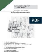 ziarul clasei.pdf