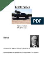 Diesel Engines.ppt