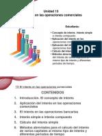U13 Presentacion Procesos de Venta (1)