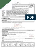 5°SdA--RPFML-Mat (A-B_15-03-19_C_16-03-19 Escr)