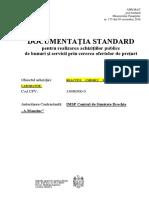 Documentatia Standard Cop REACTIVI.semnat