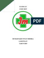 Panduan Code Red_21082019