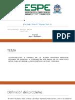 AUTOMATIZACIÓN Y CONTROL DE HUERTOS ORGÁNICOS.pptx