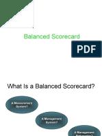 Balance_Scorecard.ppt
