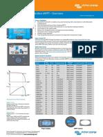 SmartSolar Overview